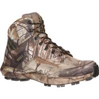 Botas de senderismo Rocky Broadhead Realtree Xtra Trail, , medium