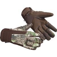 Rocky ProHunter Synergy Waterproof 40G Insulated Glove, , medium