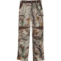 Rocky Women's SilentHunter Camo Cargo Pants, , medium