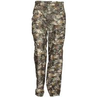 Rocky Stratum Convertible Pant, , medium