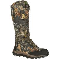 Bota de serpiente impermeable Rocky Lynx, , medium