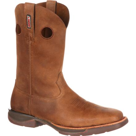 Rocky LT Roper Western Boot, , large