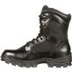 Bota militar impermeable Rocky AlphaForce, , small