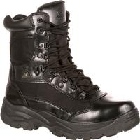 Bota militar impermeable Rocky Fort Hood, , medium