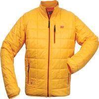 Rocky S2V Agonic Mid-Layer Jacket, AMARILLO, medium