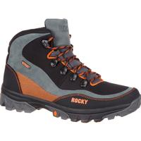 Rocky Endeavor Point Waterproof Hiker, , medium