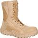 Bota militar Rocky S2V Athletic Mobility, , small
