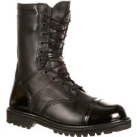 Paraboots con cierre Rocky Waterproof, , medium