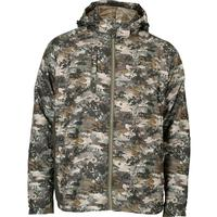 Rocky Venator Camo Insulated Packable Jacket, Rocky Venator Camo, medium