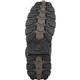 Rocky-Alpha-Force-Composite-Toe-Puncture-Resistant, , small
