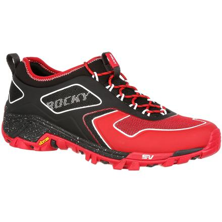 Rocky S2V Trail Runner, , large