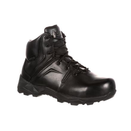 Rocky Elements of Service Duty Boot, , large