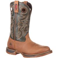 Rocky Long Range Waterproof Western Boot, , medium
