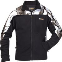 Rocky SilentHunter Fleece Jacket, SNO, medium