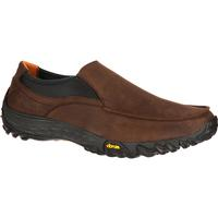 Rocky SilentHunter Casual Shoe, , medium