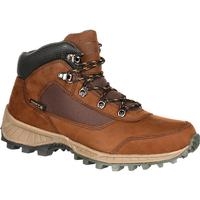 Rocky Stratum Waterproof Outdoor Boot, , medium