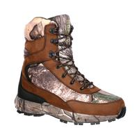 Rocky Broadhead Waterproof 1000G Insulated Trail Boot, , medium