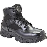 Bota impermeable de trabajo Rocky AlphaForce, , medium