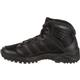 Rocky Elements of Service Duty Boot, , small