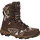 Bota de exteriores térmica e impermeable Rocky Retraction, , small
