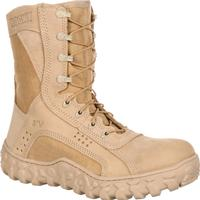 Bota militar Rocky S2V Athletic Mobility, , medium