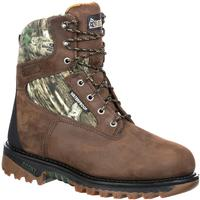 Rocky 800G Insulated Waterproof Hunting Boot, , medium