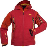 Rocky S2V Provision Jacket, ROJO, medium
