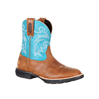Rocky LT Women's Western Boot, , medium