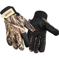 Guante térmico e impermeable Rocky Waterfowler, , medium