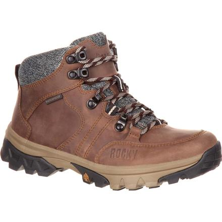 Rocky Endeavor Point Women's Waterproof Outdoor Boot, , large