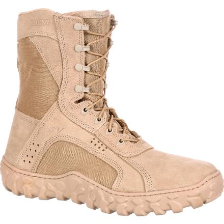 Bota militar Rocky S2V Athletic Mobility, , large