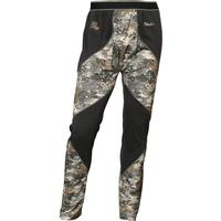Rocky Venator Thermal Pants, , medium