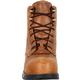 Rocky Aztec Women's Composite Toe Waterproof Lace-up Work Boot, , small