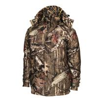 Rocky ProHunter Reversible 80G Insulated Parka, , medium