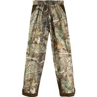 Rocky ProHunter Rain Pant, , medium