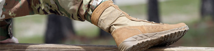 army boot, us army combat boots, rocky army boots