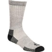 Rocky Performance Hiker Sock