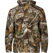 Rocky ProHunter Camo Waterproof Rain Jacket
