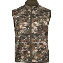 Rocky Venator Camo Insulated Vest