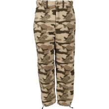 Rocky ProHunter Berber Pants