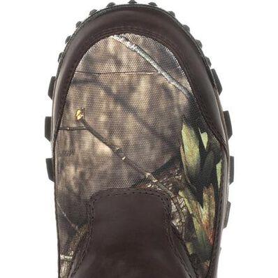 Rocky Sport Pro Waterproof Side-Zip Snake Boot, , large
