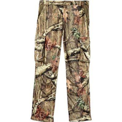 Rocky Silent Hunter SIQ Cargo Pant, , large