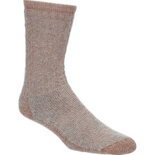 Rocky 3-Pack Assorted Hunt Socks