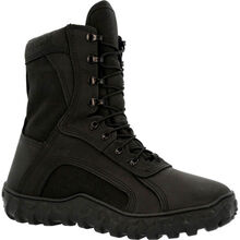 Rocky S2V Flight Boot 600G Insulated Waterproof Military Boot