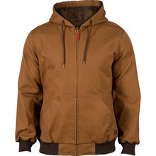 Rocky Worksmart Chore Coat