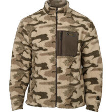 Rocky ProHunter Berber Camo Jacket