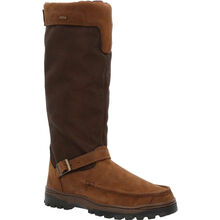 Rocky Outback GORE-TEX® Waterproof Snake Boot