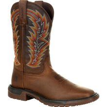 Rocky Original Ride FLX Western Boot
