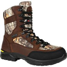 Rocky Deerstalker Sport 400G Insulated Waterproof Outdoor Boot