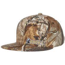 Sombrero Rocky Flat Bill
